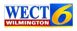 wect-logo1