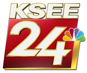 KSEE24_SM