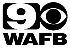 assistant news director wafb tv baton rouge la