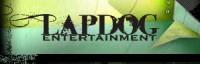 Lapdog Logo