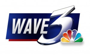 WAVE new logo