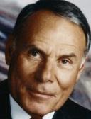 Frank Magid