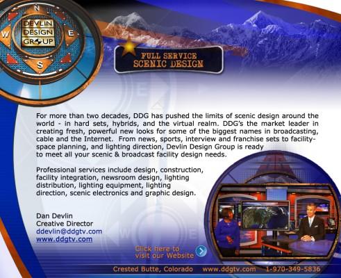 DDG-Paid-AD-REV11