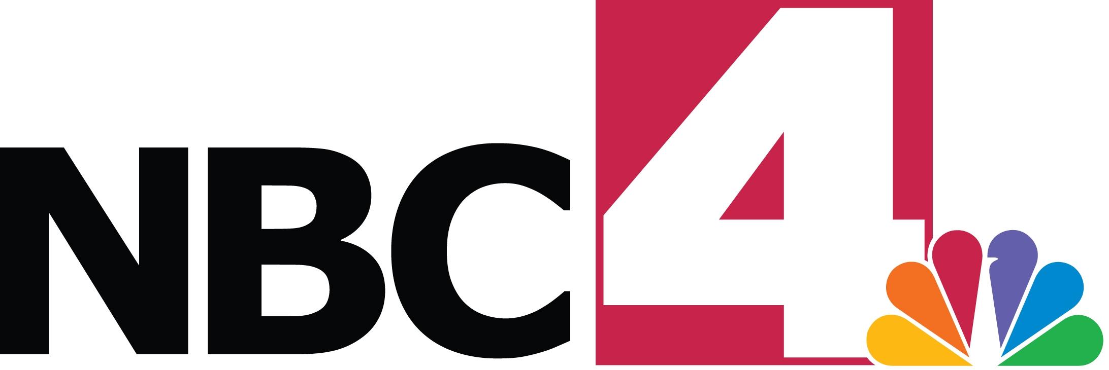 NBC 4 Logo - Bing images