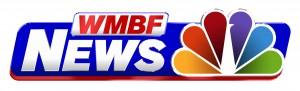 WMBF_NEWS_HI_RES.JPG