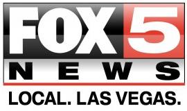 Fox-5-logo-news-300x205