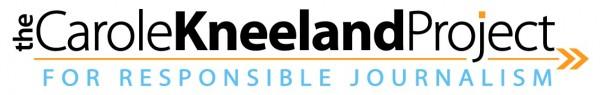 Kneeland Logo