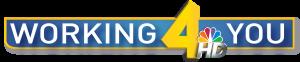 4HD_Working 4 You Logo-1
