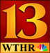 WTHR email sig2