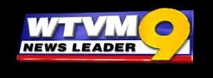 WTVM color3dlogo 2002