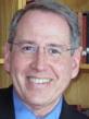 Steve Kalb