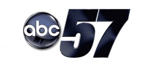 ABC57-COLOR