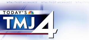 TMJ4 Logo