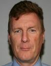 Greg Koelfgen