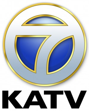 KATV_logo