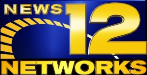 News 12 Networks