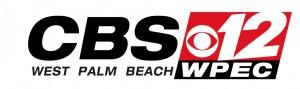 executive producer wpec tv west palm beach fl