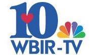 news and information center dir wbir tv knoxville