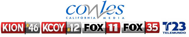 Cowles CA Logo