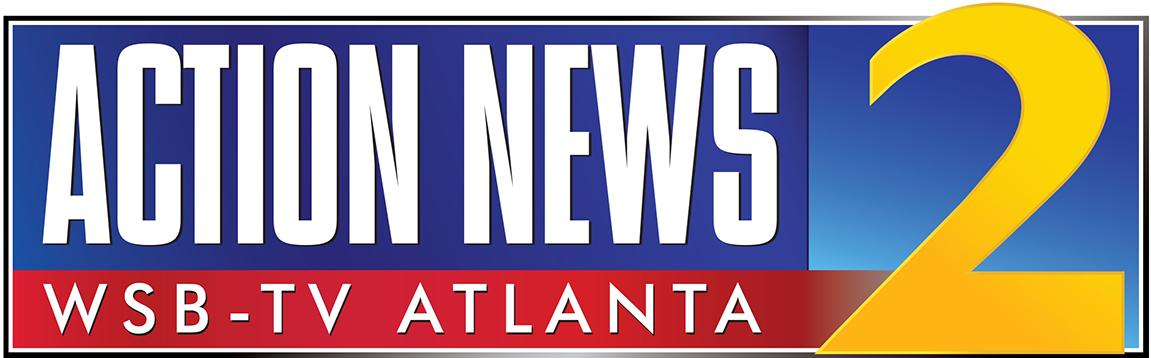 Image Result For Atlanta Weather Wsb Tv
