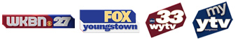 assistant news director wkbn tv youngstown oh