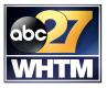Whtm Logo