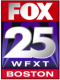 Wfxt Logo