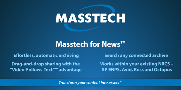 Masstech ad 1-12-15 and 1-26-15