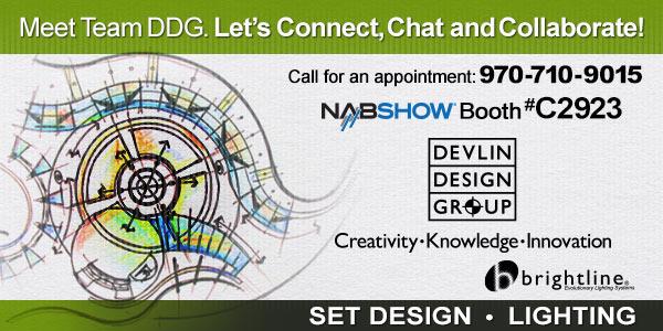 DDG-NAB-2015-3-19-15 Full
