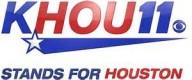 Khou Logo