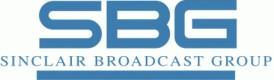 Sinclair Logo-gif