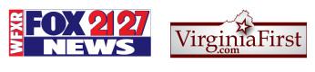 Wfxr Logos