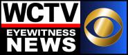 Wctv Logo