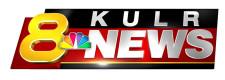 KULR Logo