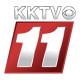 KKTV logo