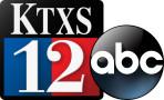 Ktxs Logo