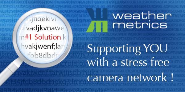 WxMet Full 8-28 to 9-18