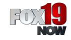 Wxix Logo