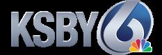 Ksby Logo