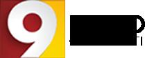 Wcop Logo