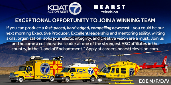 wbns 10tv is an equal opportunity employer