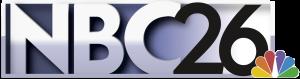 WGBA Logo
