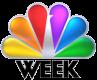 Week Logo