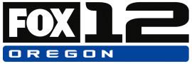 Kptv Logo
