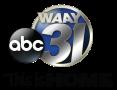 Waay Logo