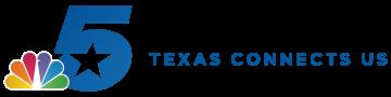 Kxas Logo