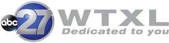 WTXL 2014 Banner Design