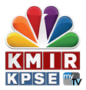 kmir-logo