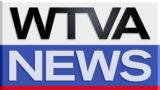 wtva-logo