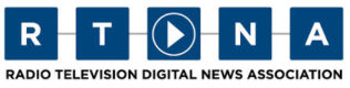 Rtdna Logo